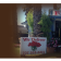 Welcome to More Than Roses Flower Shop